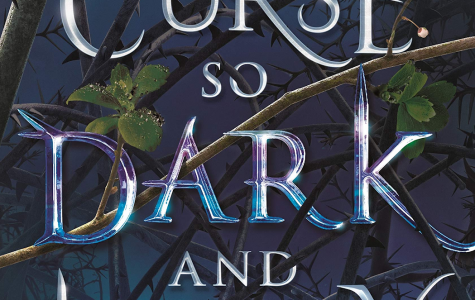 A Curse so Dark and Lonely may have a cliche-sounding title, but it is definitely worth the read. A truly intriguing retelling of the classic Beauty and the Beast, it is a must-read for fans of fantasy, action, and strong female protagonists.