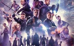 Promotional image courtesy of Marvel.