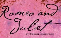 Shakespeare Shapes Jefferson Hundreds of Years Later