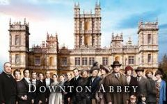 Downton Abbey trailer sheds light on the upcoming movie.