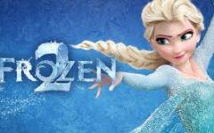 Disney Releases Frozen 2 Official Trailer