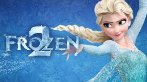 Disney Releases Frozen 2 Official Trailer
