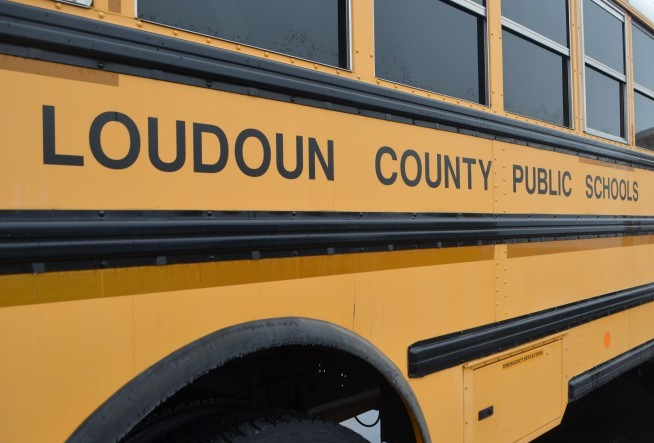 Loudoun County School Board's decision will remove transportation for all of its students attending Jefferson and place a cap of 50 on number of students sent per year.