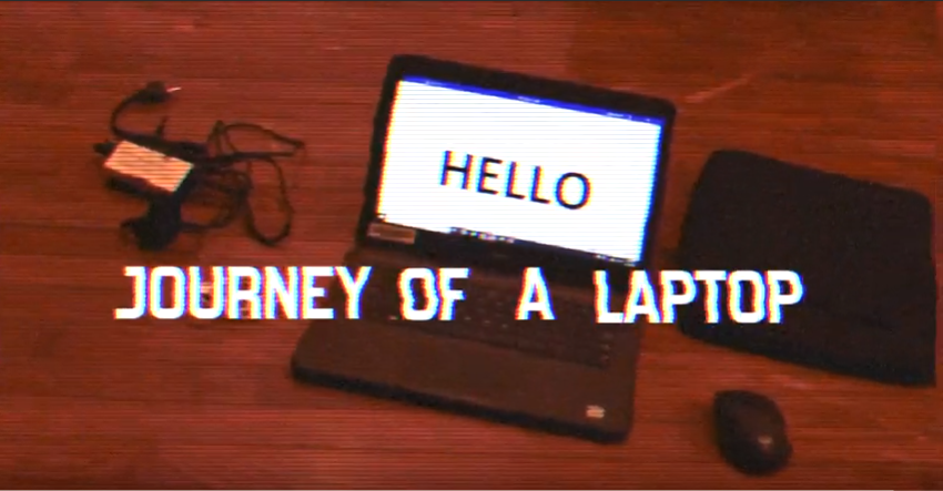 Journey+of+an+FCPSOn+Laptop