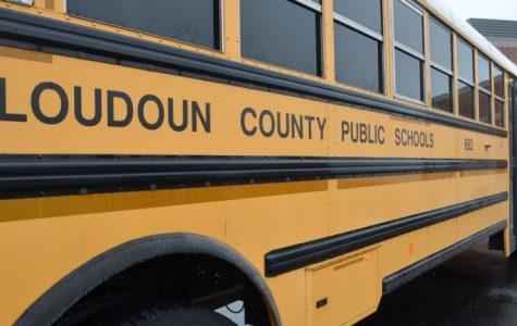 Loudoun renews buses for 2020-2023