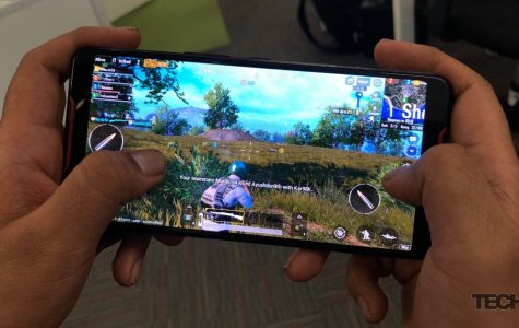 Top 9 of 2019: Mobile Video Games
