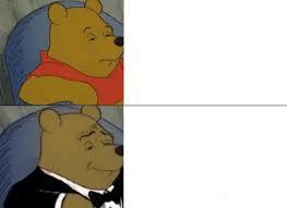 Top 9 Of 2019 Meme Templates Tjtoday