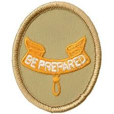 A scout is trustworthy, loyal, helpful, courteous, kind, obedient, cheerful, thrifty, brave, clean, and reverent. These principals have stood for more than a century, yet now the organization that produced them is forced to declare bankruptcy.