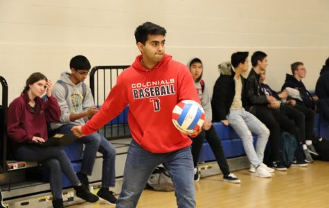 SGA kicks off February Frenzy