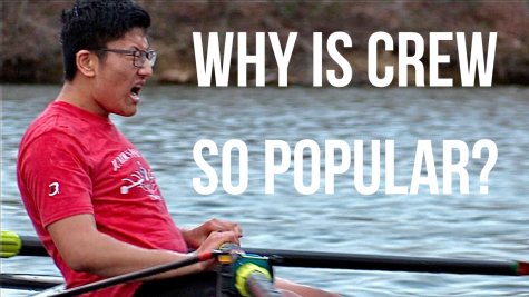 TJ Crew: Why Is It so Popular?