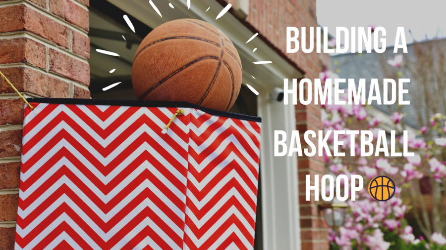 We+Built+Our+Version+of+a+Basketball+Hoop