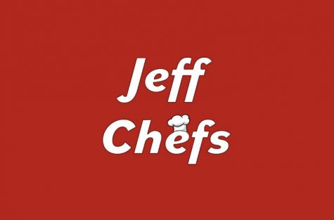 Putting the chef in Jefferson