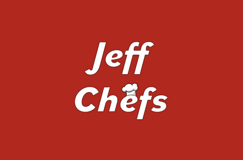 The+official+logo+for+the+Jefferson+Chefs+group.+