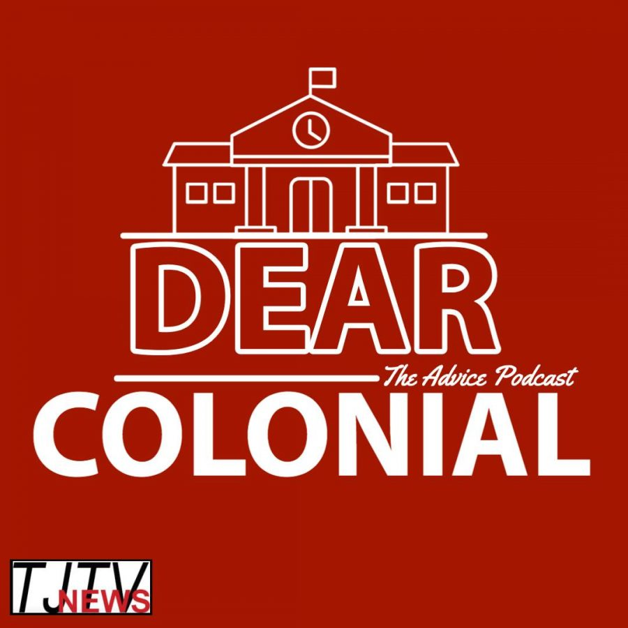 TJTV PN: Dear Colonial, Episode 1: Surviving Your First Year at TJ