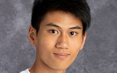 Senior Sean Nguyen, a close friend of James recalls working with him on TJTV News.