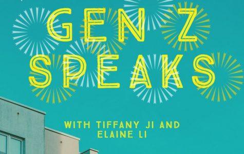 Gen Z Speaks, Episode 1: Tik Tok and Body Image