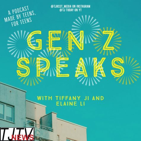 Gen Z Speaks, Episode 1: Tik Tok and Body Image