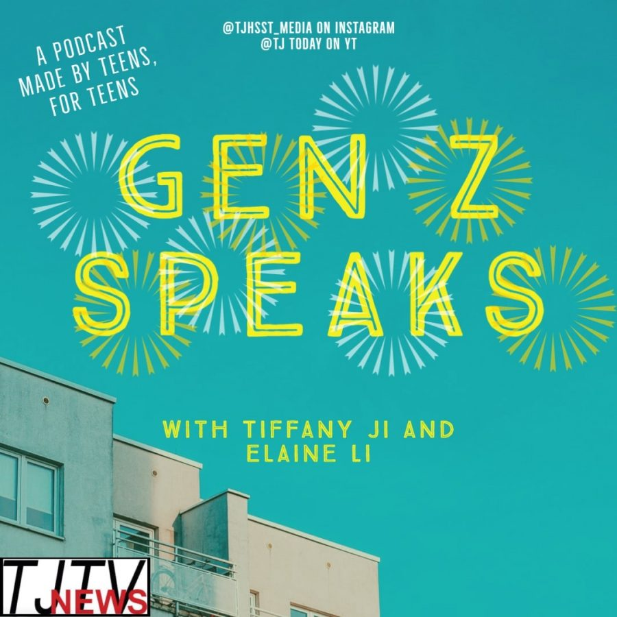Gen+Z+Speaks%2C+Episode+1%3A+Tik+Tok+and+Body+Image