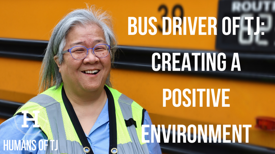 Bus+Drivers+of+TJ%3A+Creating+a+Positive+Environment