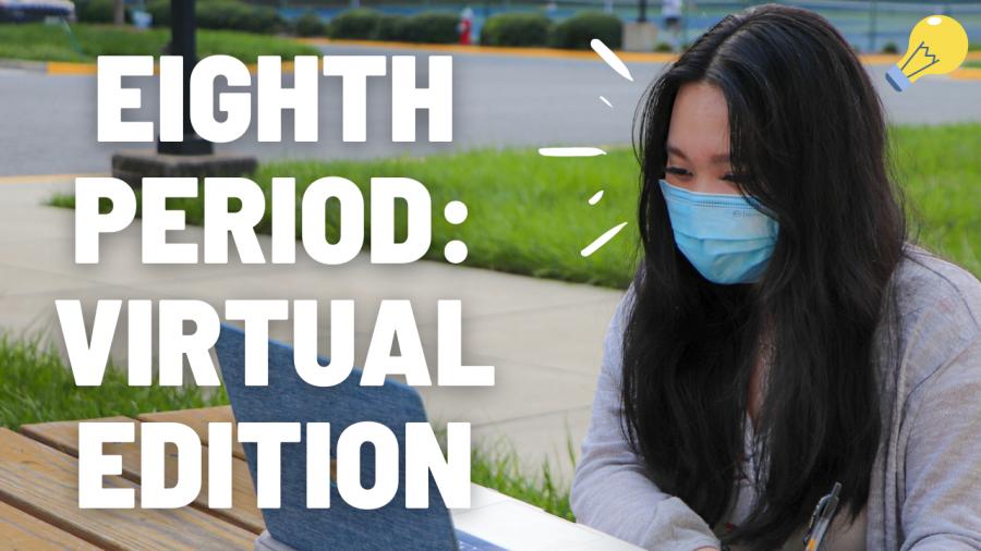 Eighth+Period%3A+Virtual+Edition