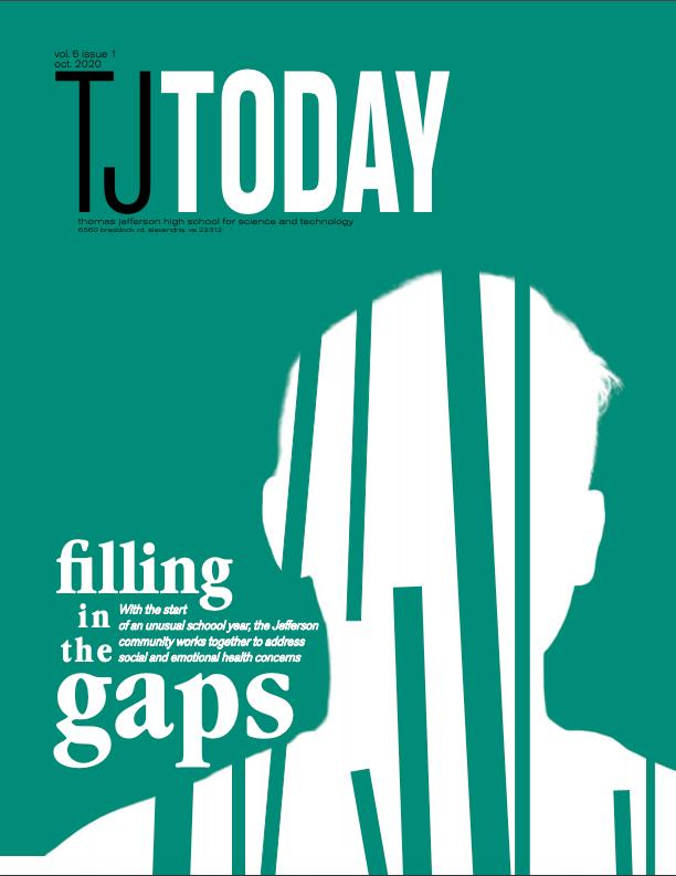 October Issue 2020