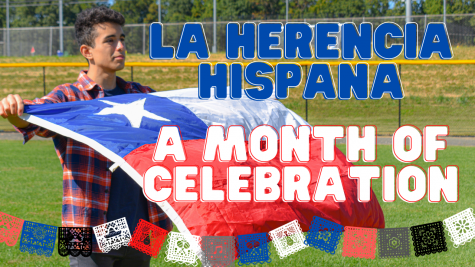 La Herencia Hispana: A Month of Celebration