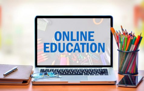 Virtual learning is the only course of action we students can take right now. But is it really a good program, or are adjustments necessary?