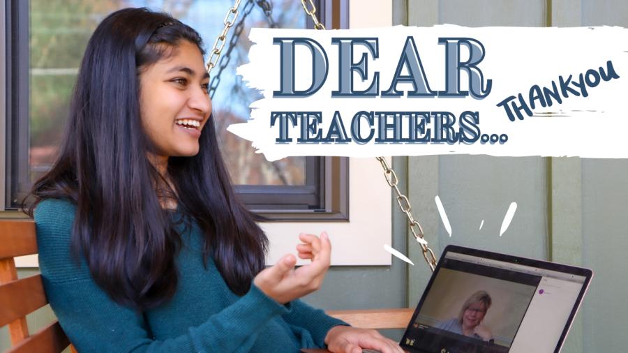 Dear+Teachers...