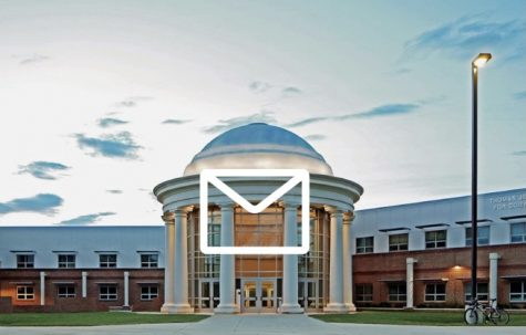SGA to start monthly newsletters for students
