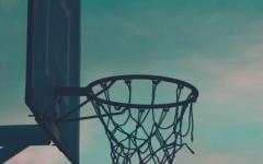 New basketball season to start Dec. 10