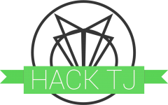 "Due to its seventh iteration being cancelled this spring due to the coronavirus pandemic, HackTJ has created HackTJ 7.5, a virtual version of its normal hackathon. ""I'm excited to see what hackers will be able to do with the event moving online,"" publicity coordinator and junior Samhita Vinay said."