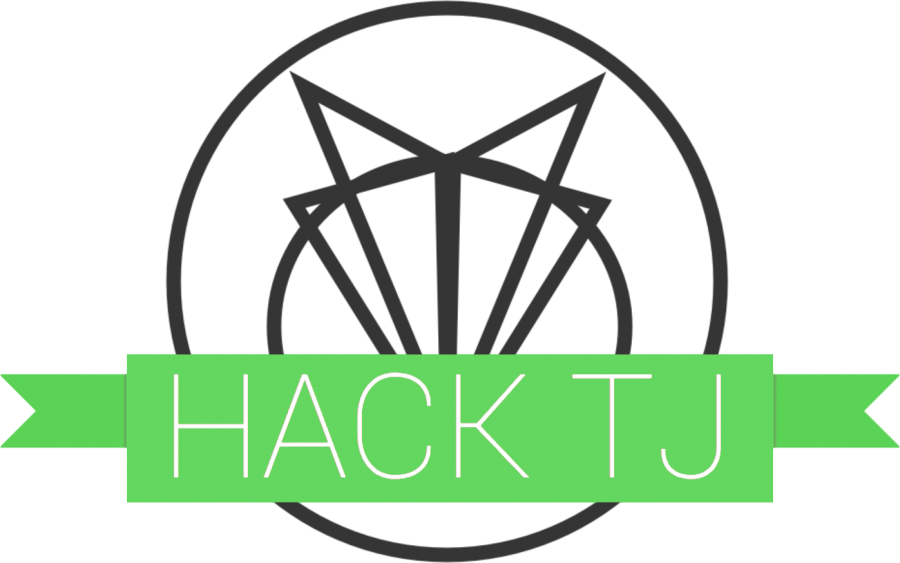 Due+to+its+seventh+iteration+being+cancelled+this+spring+due+to+the+coronavirus+pandemic%2C+HackTJ+has+created+HackTJ+7.5%2C+a+virtual+version+of+its+normal+hackathon.+%E2%80%9CI%E2%80%99m+excited+to+see+what+hackers+will+be+able+to+do+with+the+event+moving+online%2C%E2%80%9D+publicity+coordinator+and+junior+Samhita+Vinay+said.%0A