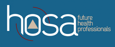 Health Occupations Students of America (HOSA)  is an organization that involves students in the medical sciences and prepares them for a future career in the field.