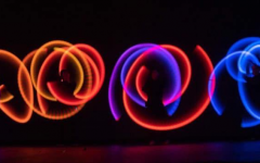 TJ Poi Club Alumni plan to teach poi on a basic level, open to everyone.