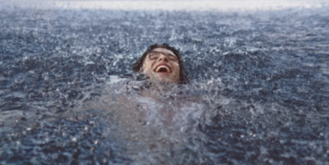 "Shawn Mendes' fourth studio album, ""Wonder,"" came out on Dec. 4, with cover artwork that depicts him in water. The short album features a collaboration with Justin Bieber and runs around 40 minutes in length. With 14 songs, it takes Mendes in a new artistic direction than he has gone before in his previous work."