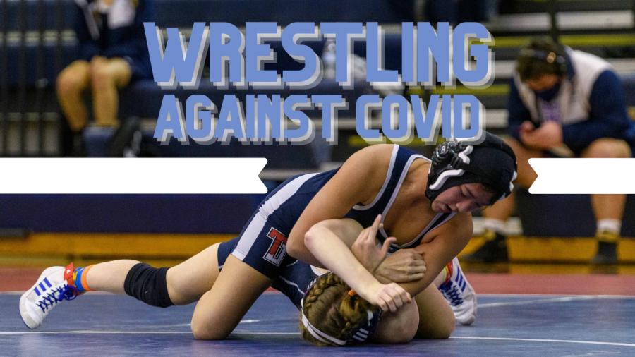 Wrestling+Against+COVID