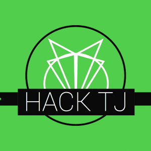 Hack TJ is an annual workshop that TJ organizes to encourage and aid budding computer science enthusiasts on their personal projects. However, because of the pandemic, HackTJ will occur virtually for the first time.