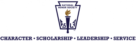 National Honor Society holds virtual induction ceremony