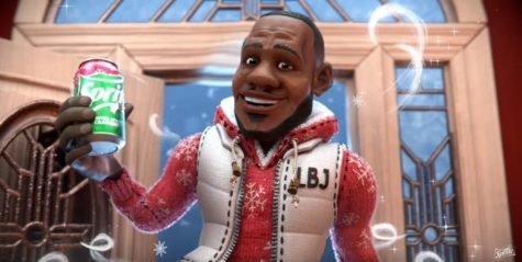 """""""Sprite Cranberry,"""" one of the first successful meme ads, set the precedent of appealing to Gen-Z through their humor. Its interesting art style and song catered to a younger audience while not making it apparent, leading to its popularity."""