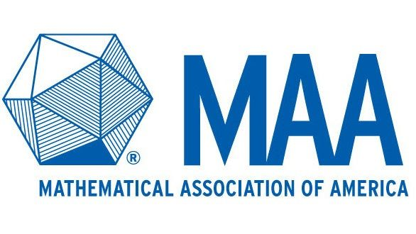 The Mathematical Association of America runs the AMC, which is a math competition with many different levels for students from eighth grade to twelfth grade. The later stages of the competition, like the AMIE and the USAMO, are very difficult to get to, and they rely on getting a good score on the first stage: the AMC.