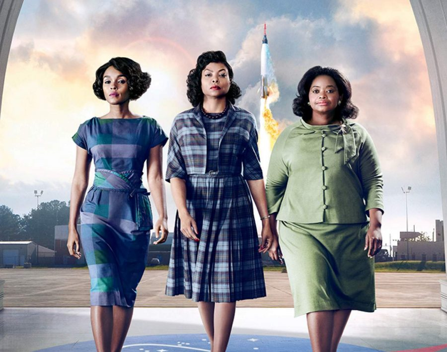 From+left+to+right+are+Mary+Jackson%2C+Katherine+Johnson%2C+and+Dorothy+Vaughan%E2%80%94characters+in+the+movie+%E2%80%9CHidden+Figures%2C%E2%80%9D+played+by+Janelle+Mon%C3%A1e%2C+Taraji+P.+Henson%2C+and+Octavia+Spencer%2C+respectively.+The+trio+serve+as+a+team+at+NASA%2C+helping+to+complete+one+of+the+greatest+space+operations+in+history.