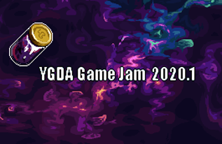 In the last week of February, the Young Game Developers Association will be hosting a Game Jam, a competition where contestants try to build a video game from scratch.