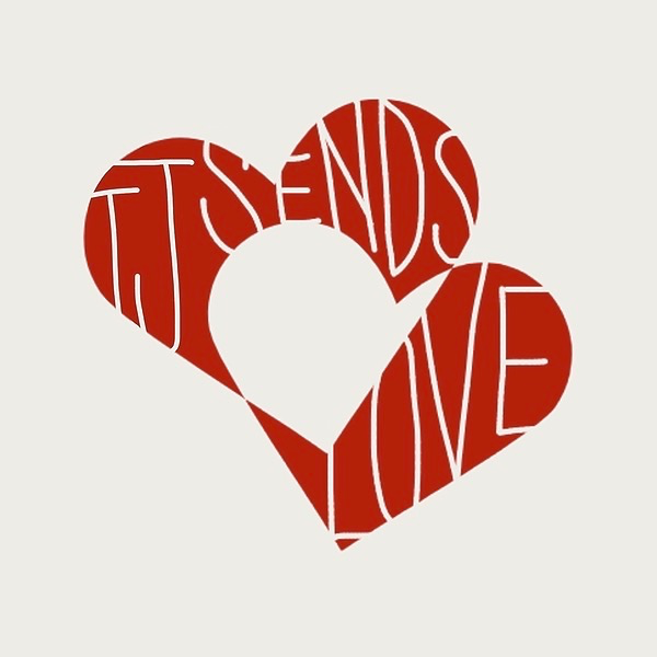 TJSendsLove is collecting items such as hand lotions, chocolates, self care products, and socks until Monday, Mar. 15 for care packages for the nurses and technicians at INOVA Hospital.