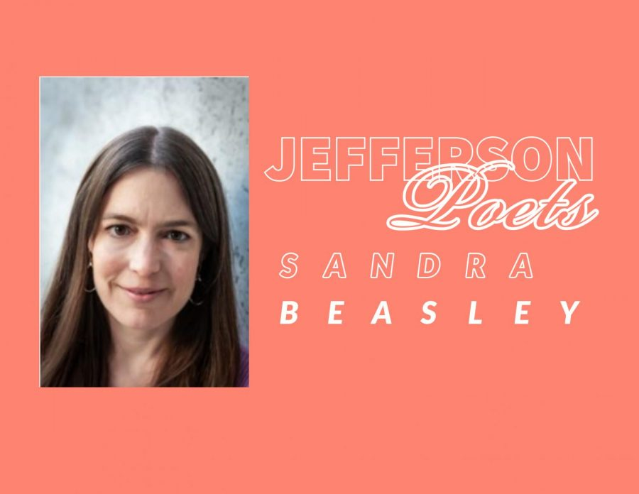 Guest+speaker+visits+Jefferson+Poets