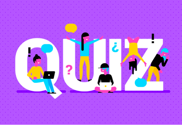 """Unannounced """"pop"""" quizzes are an unjust way to judge a student's academic performance in a certain subject."""