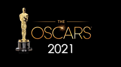 The Oscars are an annual film award show which awards films in various categories. Films are chosen for awards by a group of industry professionals, and winners will often have their careers changed for the better.