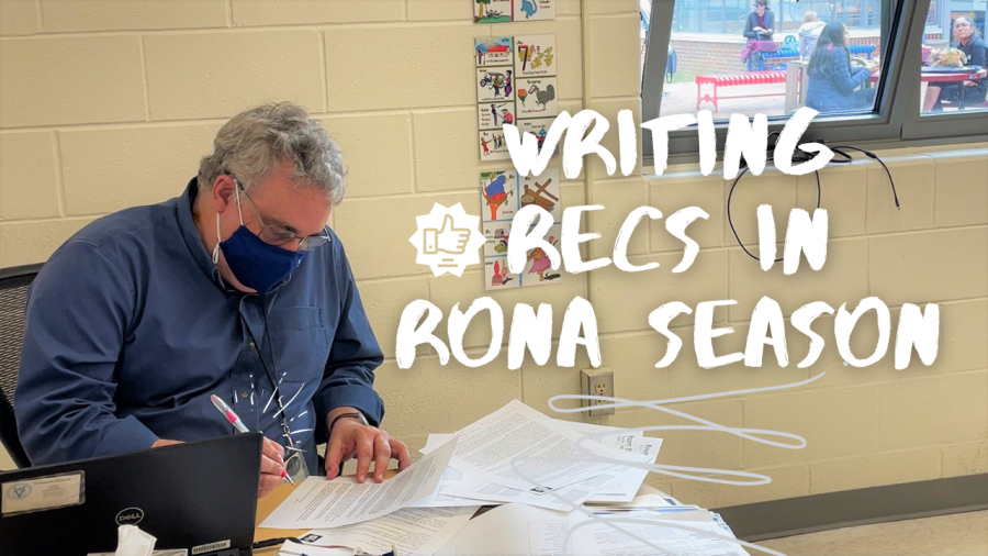 Writing+Recs+in+Rona+Season