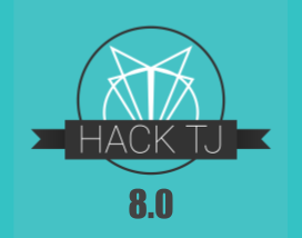 HackTJ is the ninth iteration of Jefferson's (normally) annual hackathon and is the second time HackTJ has been held this year, taking place in the virtual environment.