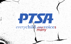 PTSA conflict timeline