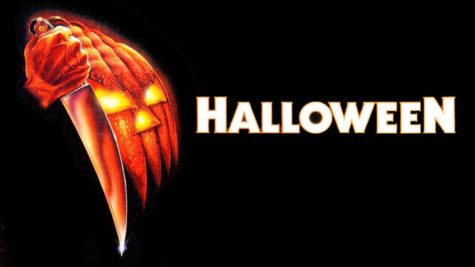 Top 5 Movies for Halloween